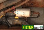 remove-the-nut-holding-the-fuel-filter-on-Pontiac-Sunfire.jpg