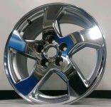 Aztek chrome Rally wheel.jpg