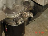 340447d1501319941-where-hook-up-mechanical-oilfitting.jpg