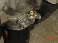 340448d1501319941-where-hook-up-mechanical-oilpressurefitting.jpg