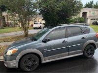 2006 Pontiac Vibe.jpg